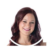 Debi Darnell Certified & RegisteredYoga Teacher