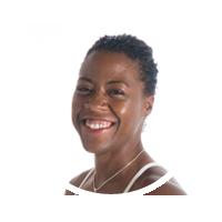 Ylonda Rosenthal-Green Certified & Registered Yoga Teacher