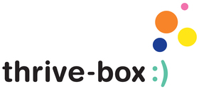 thrive-box.jpg