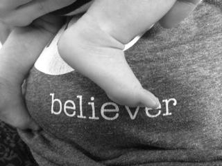 BabyYoga_Believe.JPG