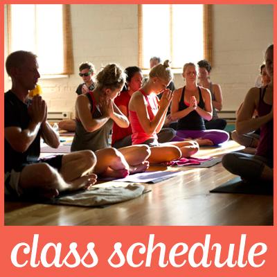 iby-class-schedule.jpg