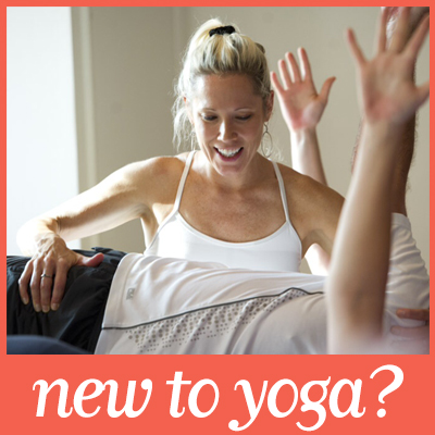 iby-new-to-yoga.jpg