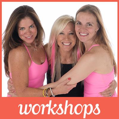 iby-workshops.jpg