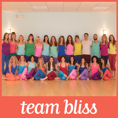 iby-team-bliss-2.jpg