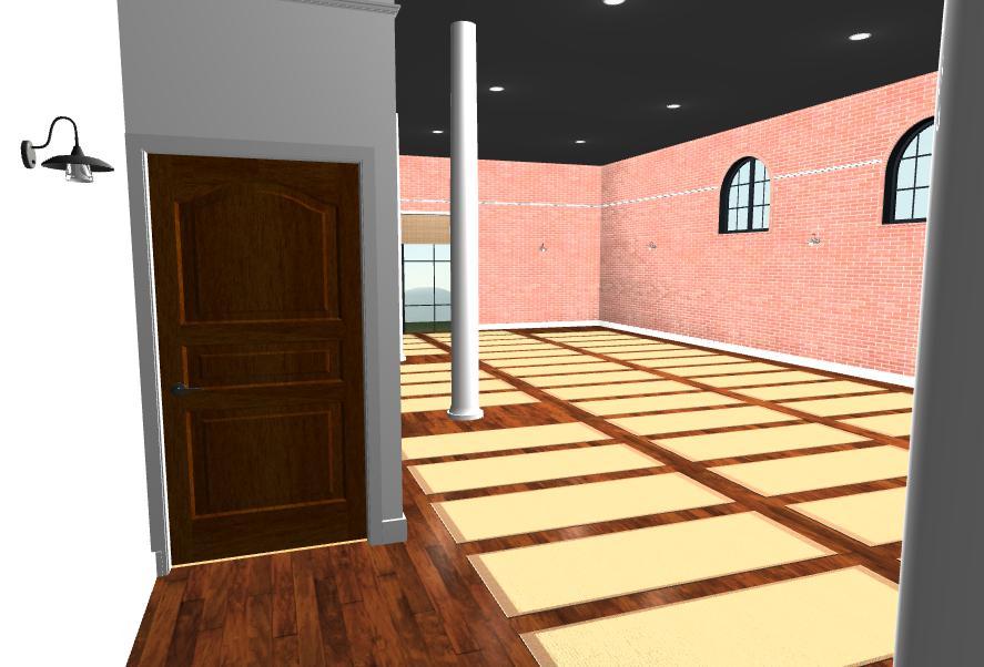 INNER BLISS_1224 HURON_3D_studio1.jpg