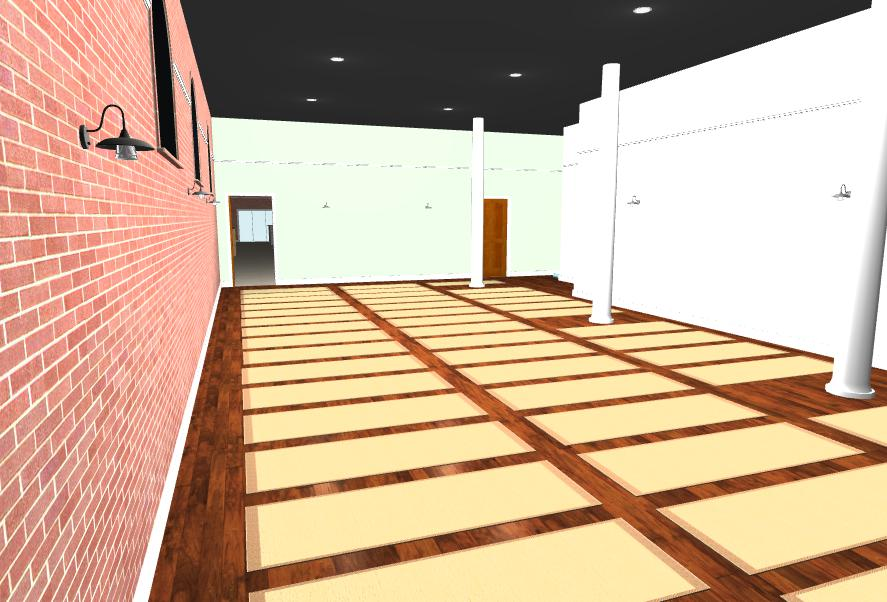INNER BLISS_1224 HURON_3D_studio3.jpg
