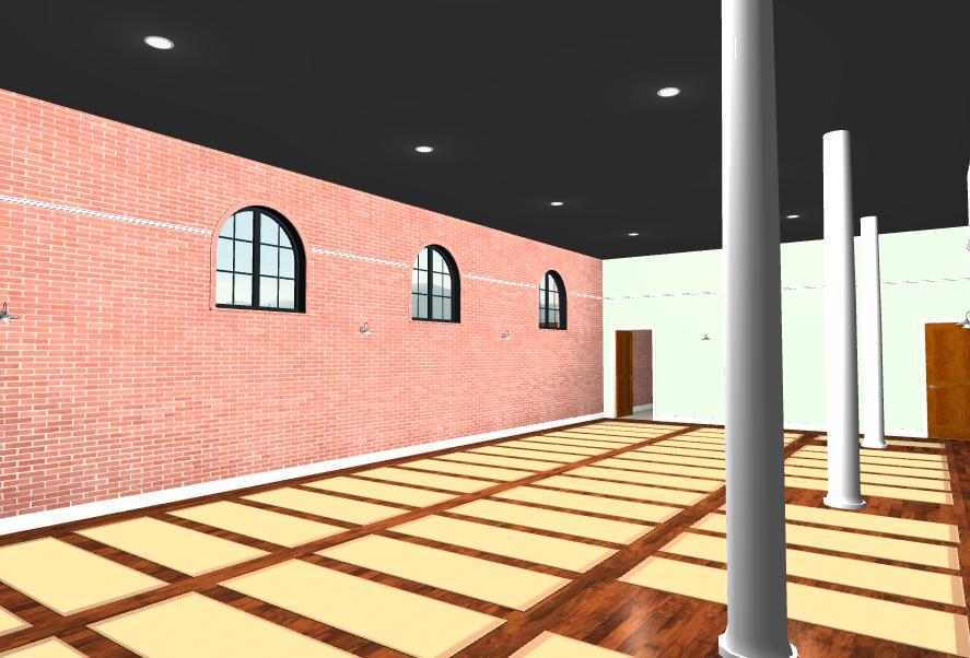 INNER BLISS_1224 HURON_3D_studio4.jpg