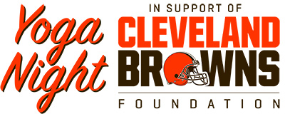 The Cleveland Browns Foundation: Changing lives through education and youth development.