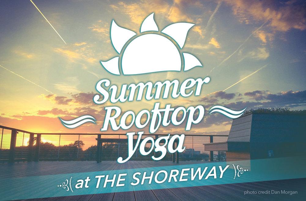 IBY-rooftop-yoga-shoreway-02.jpg