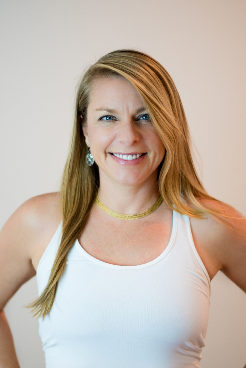 lisa kahl inner bliss yoga studio