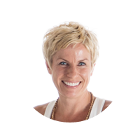 Kimberly Payne Certified & Registered Yoga Teacher