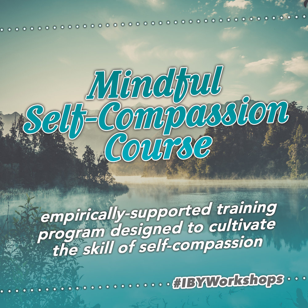 Mindful-Self-Compassion-Course.jpg