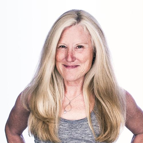 Dawn Schroeder