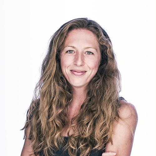 Angie LaGrotteria
