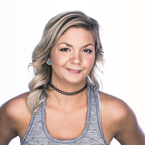 Lindsay Sklarek