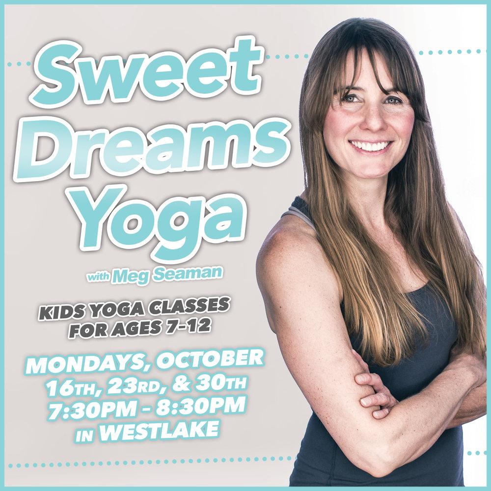 iby-sweet-dreams-yoga.jpg
