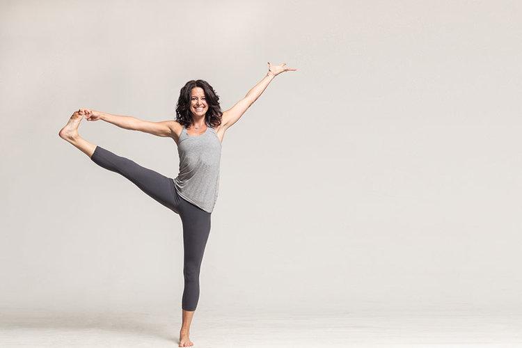 dd67b90a71e79 Katie Brown — Inner Bliss Yoga Studio