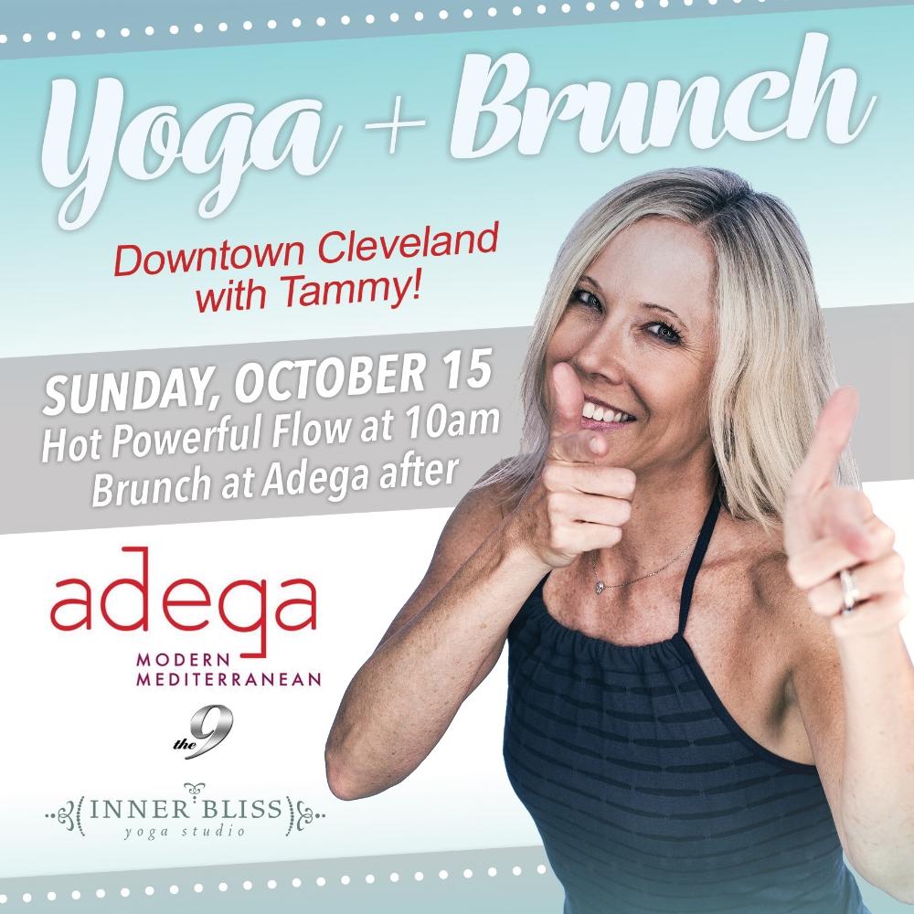 IBY-yoga+brunch-w-tammy.jpg