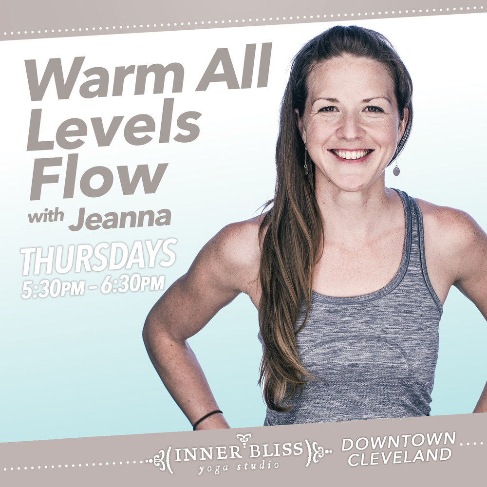 Warm-All-Levels-Flow-Thursdays-jeanna.jpg