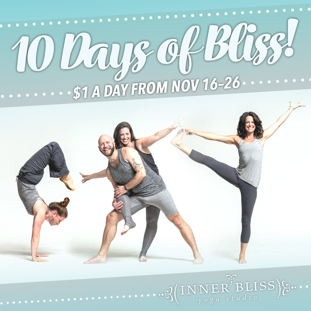 IBY-10-days-of-Bliss.jpg