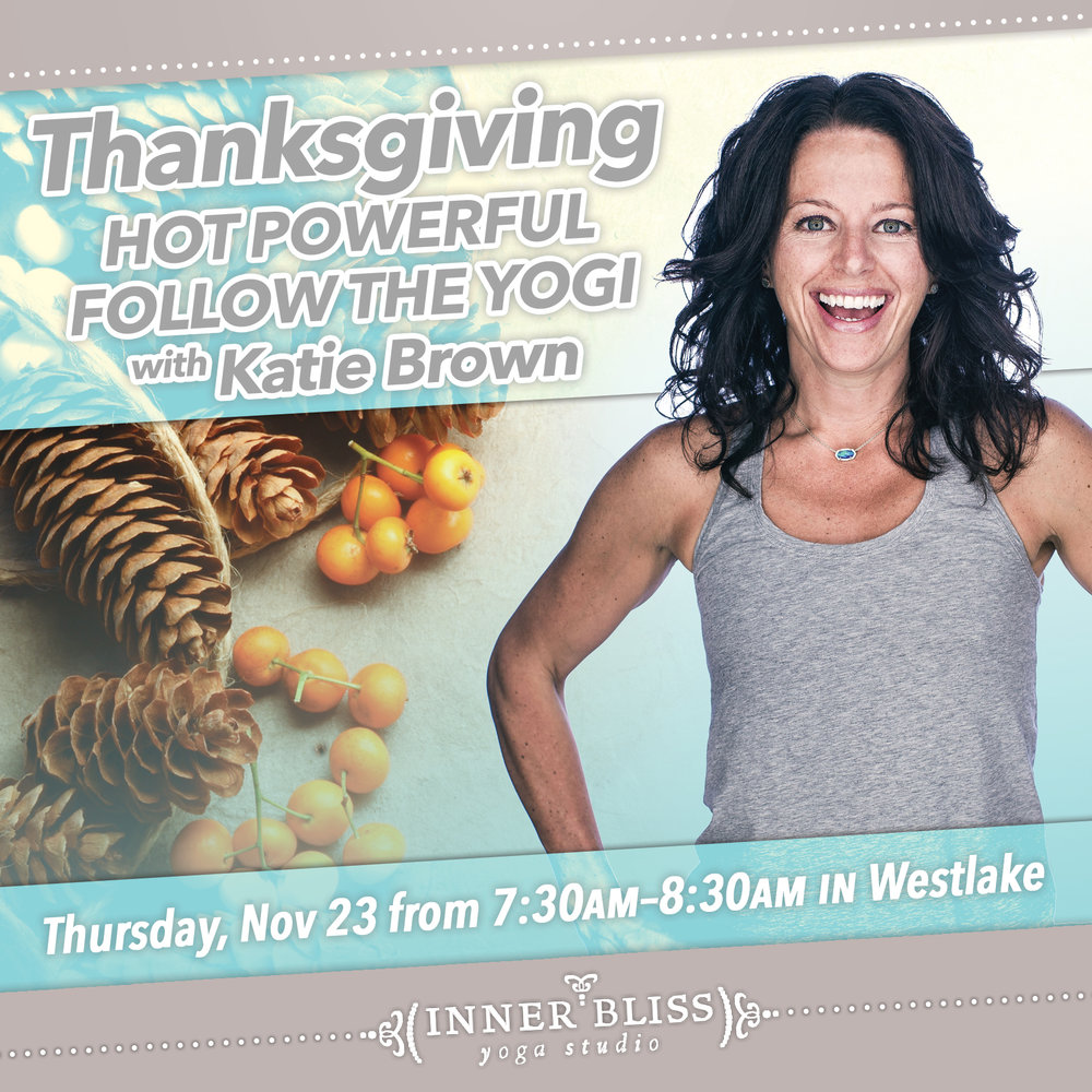 IBY-thanksgiving-katie.jpg