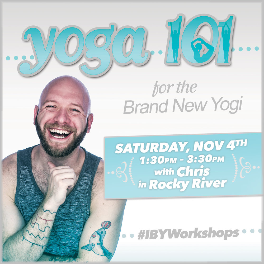 IBY-YOGA-101WORKSHOP-nov-chris.jpg
