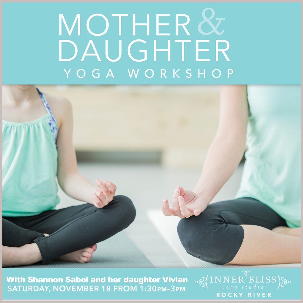 iby-mother-daughter-yoga.jpg