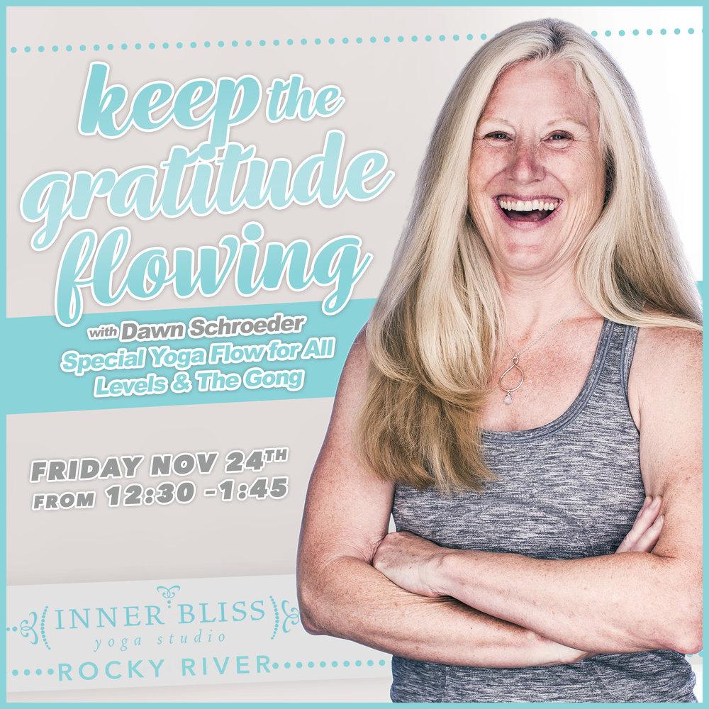 iby-Keep-the-Gratitude-Flowing.jpg