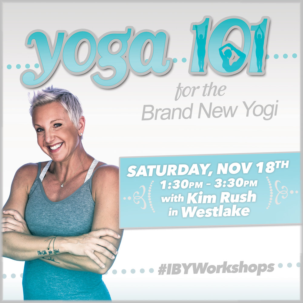 IBY-YOGA-101WORKSHOP-nov-2017-kim-rush.jpg