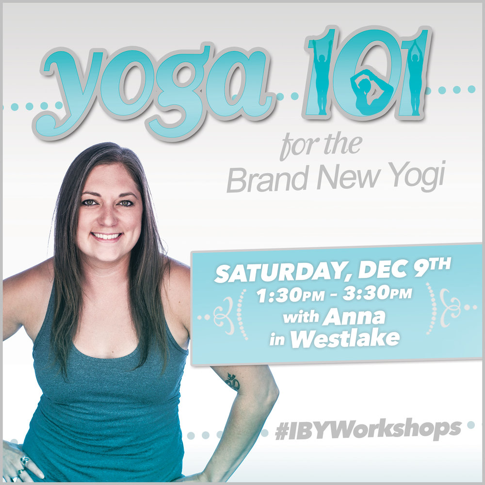 IBY-YOGA-101WORKSHOP-dec-2017-anna.jpg
