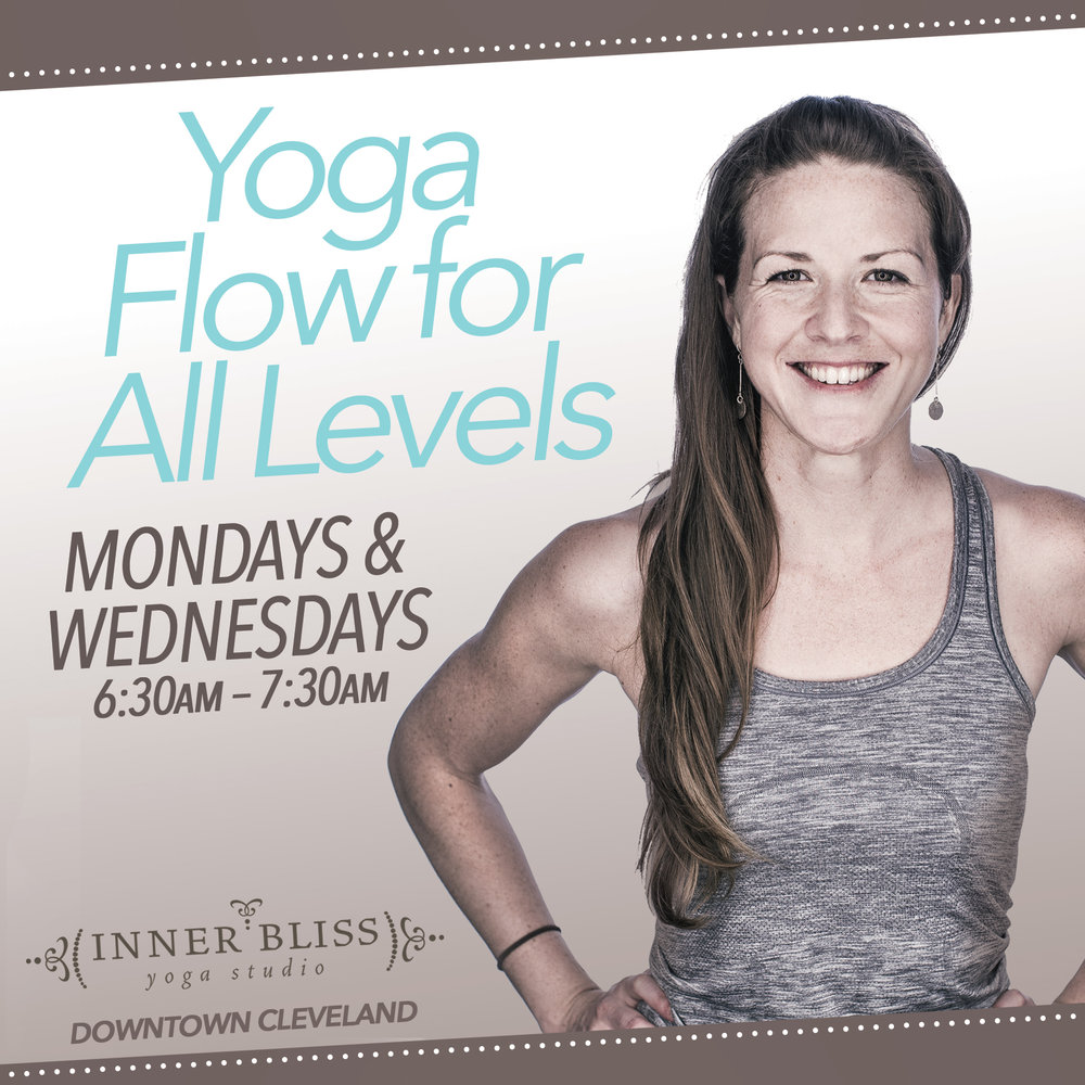 Yoga-Flow-for-All-Levels-630am-jeanna.jpg