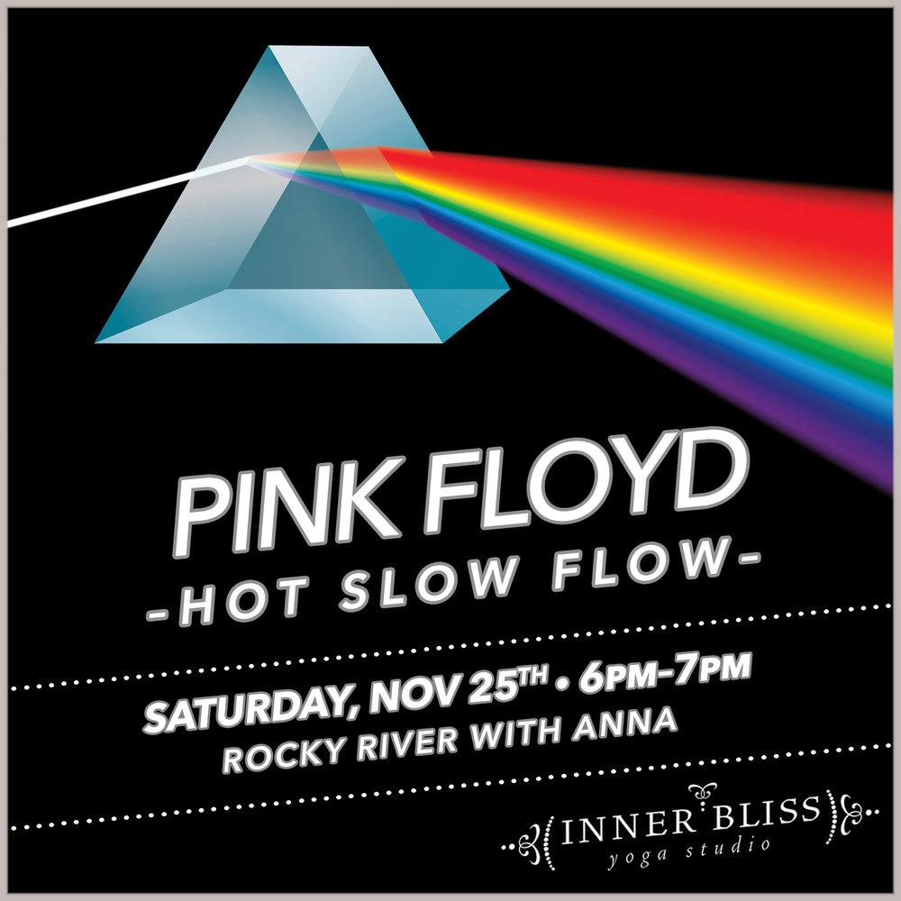 IBY-pink-floyd-anna.jpg
