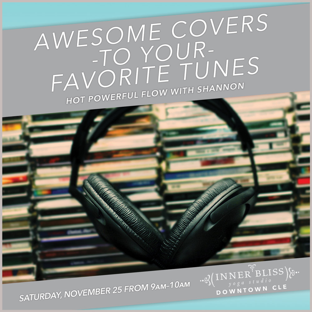 iby-awesome-covers.jpg