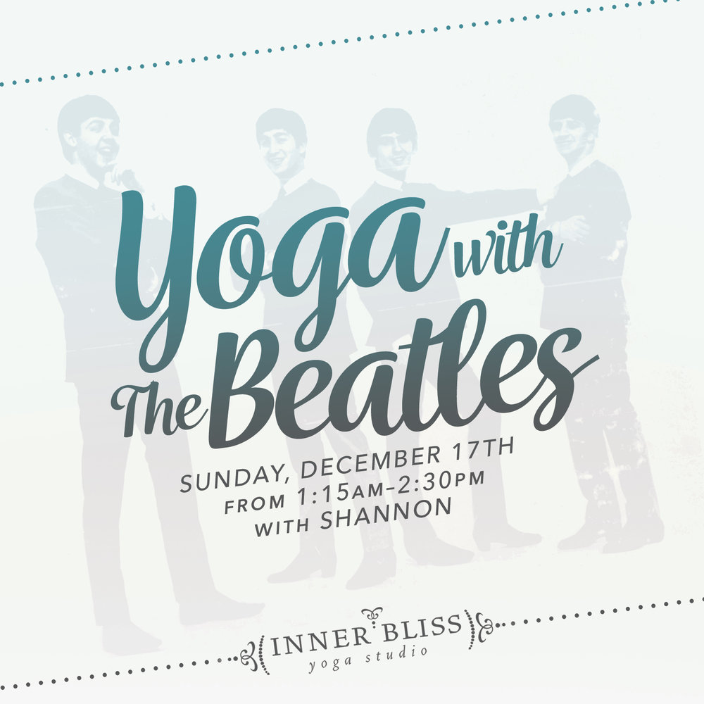 iby-yoga-with-the-beatles.jpg