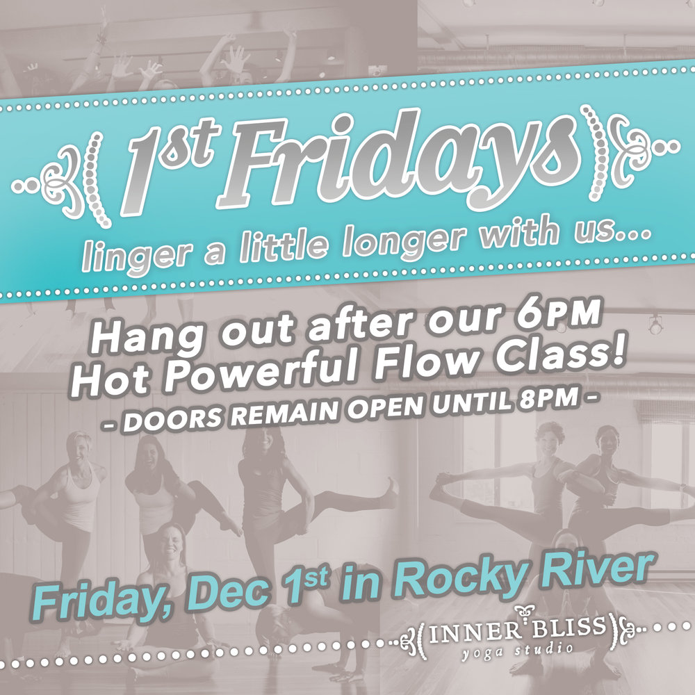 IBY-First-Fridays-dec.jpg