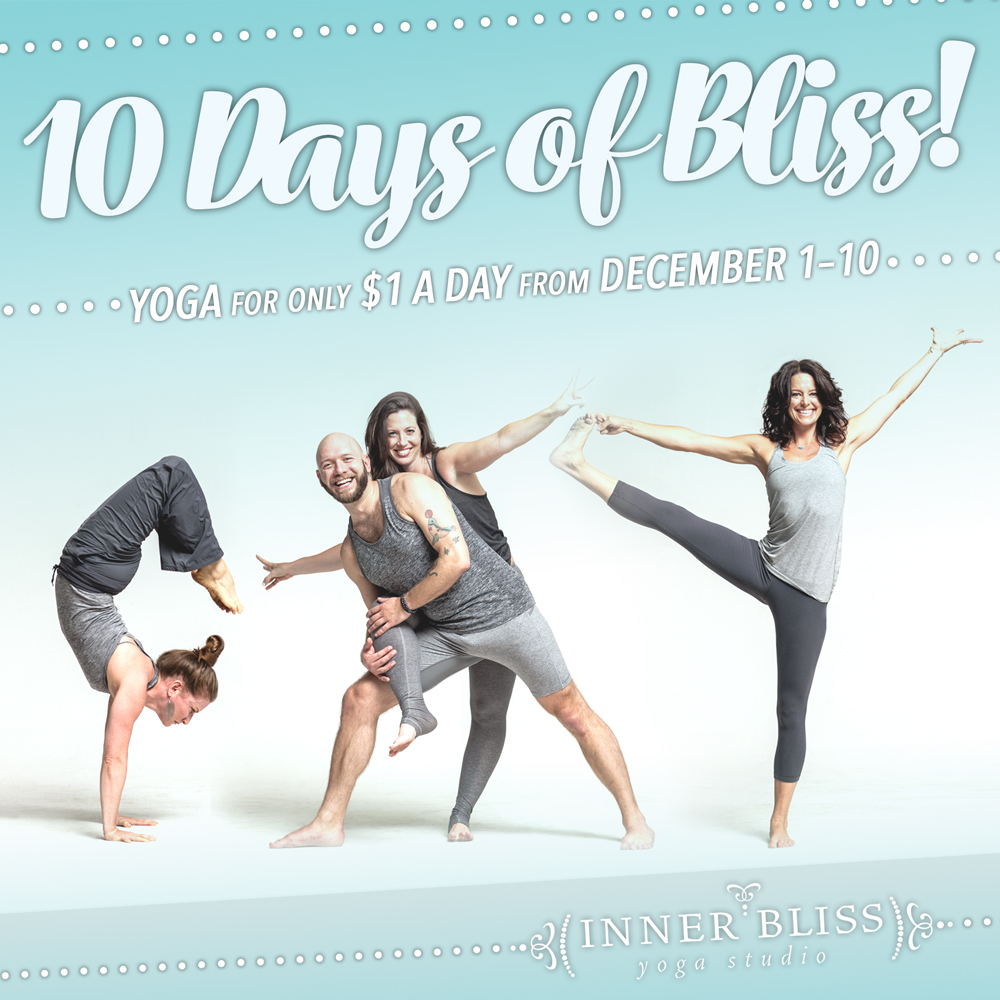 IBY-10-days-of-Bliss-2.jpg