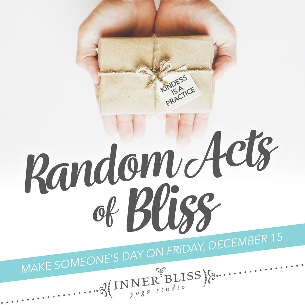 iby-random-acts-of-bliss.jpg