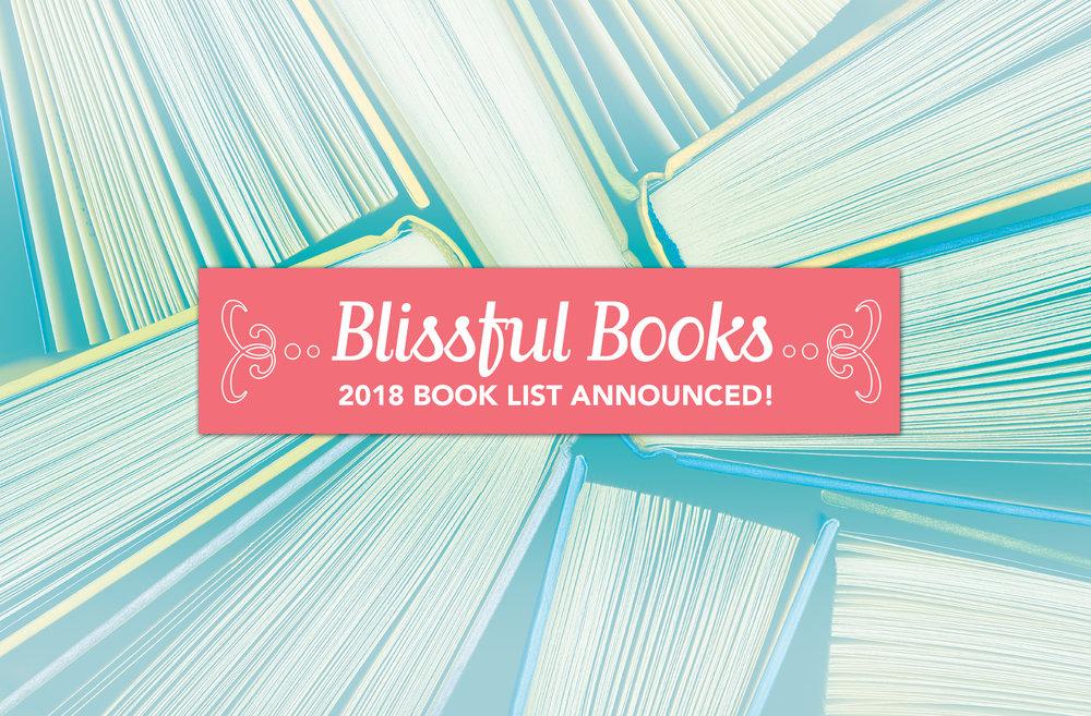 IBY-Bliss-Books.jpg