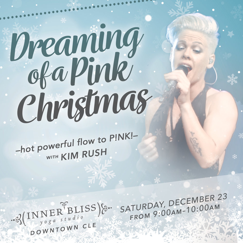 iby-dreaming-of-a-pink-Christmas.jpg