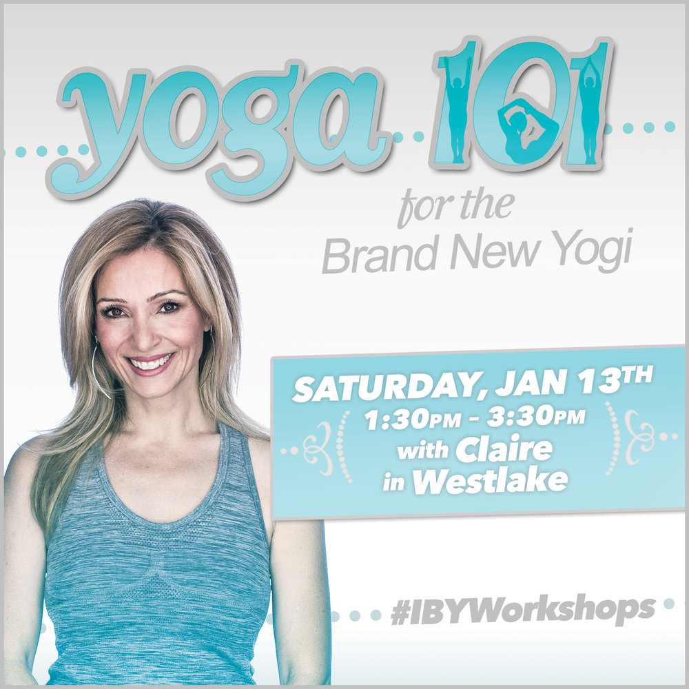 IBY-YOGA-101WORKSHOP-jan-2018-claire.jpg