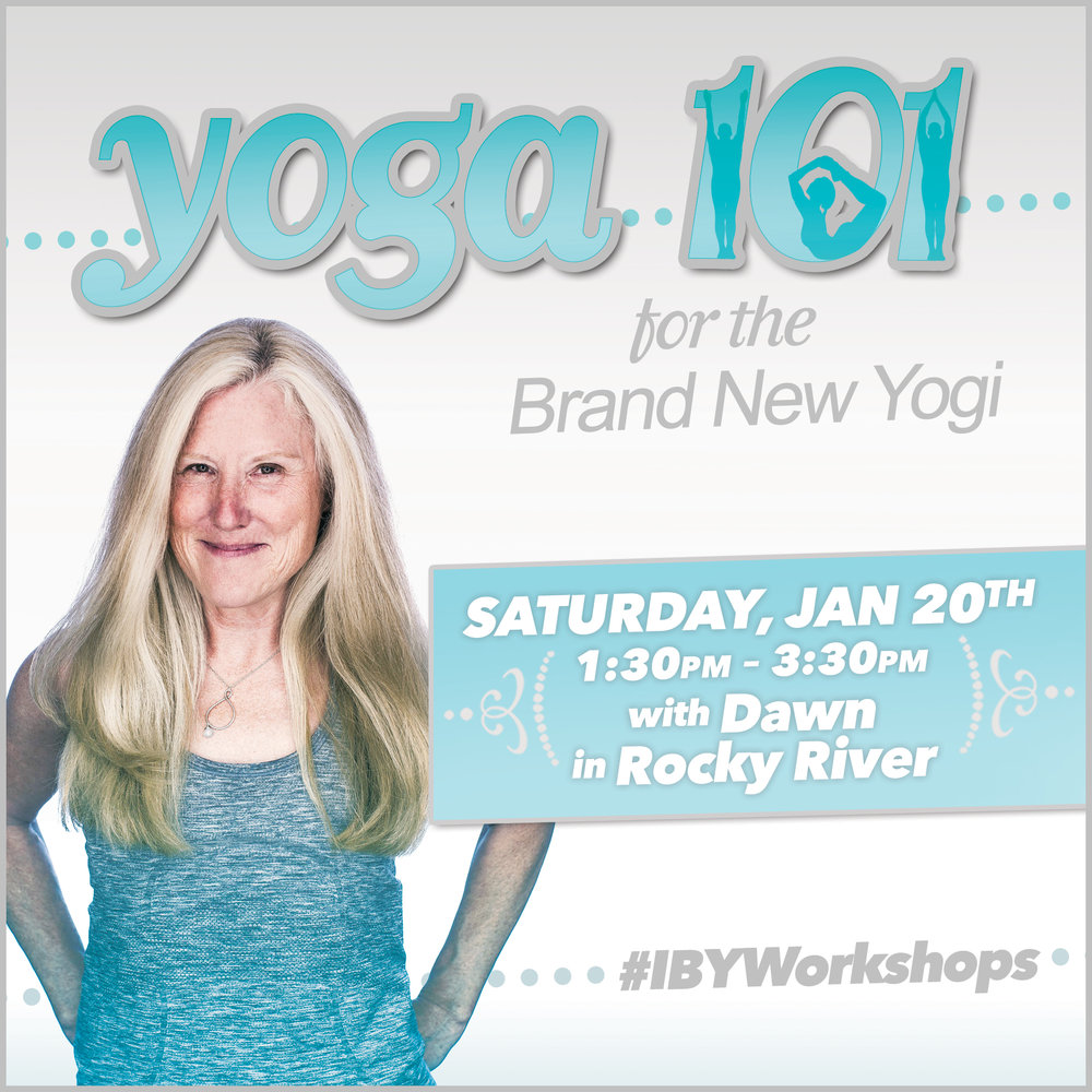 IBY-YOGA-101WORKSHOP-jan-2018-dawn.jpg