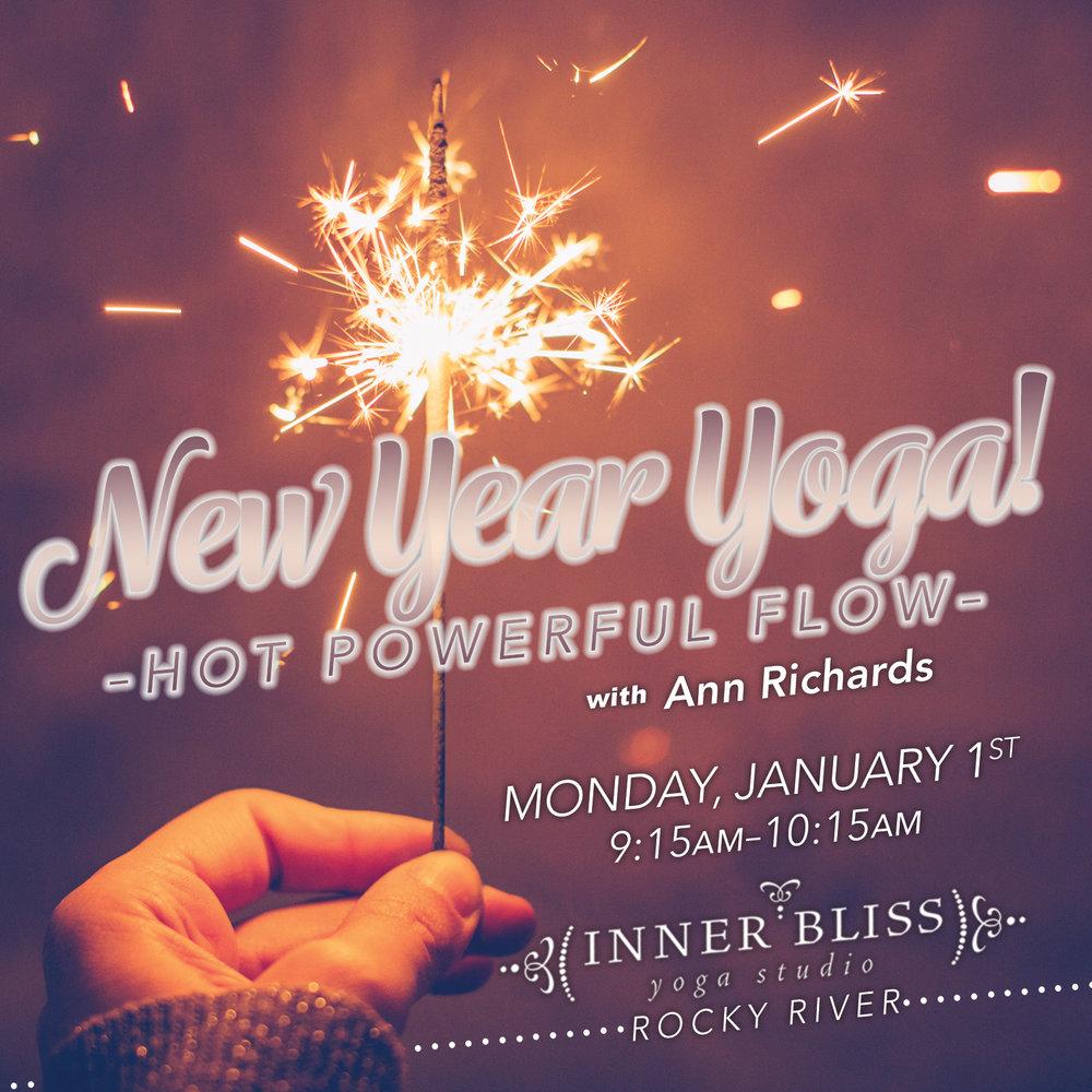 iby-new-year-yoga-ann.jpg