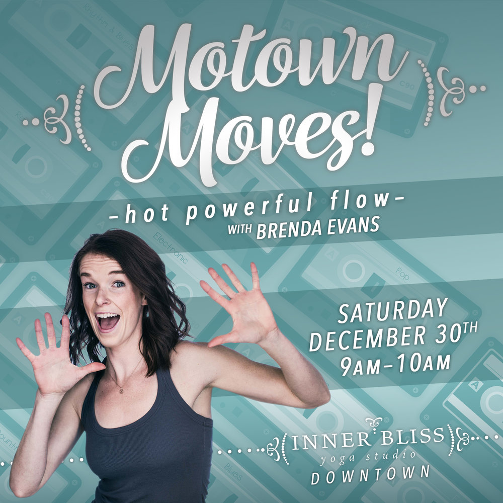 iby-motown-moves.jpg