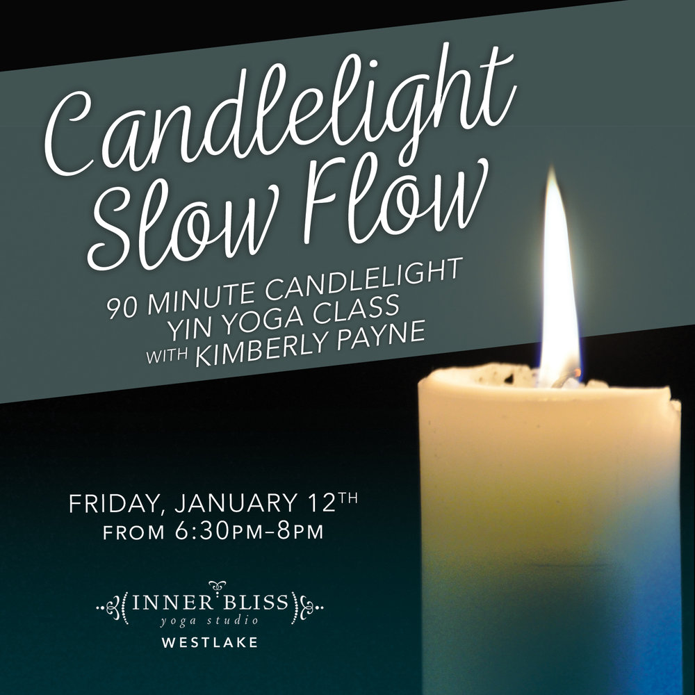iby-candlelight-slow-flow.jpg