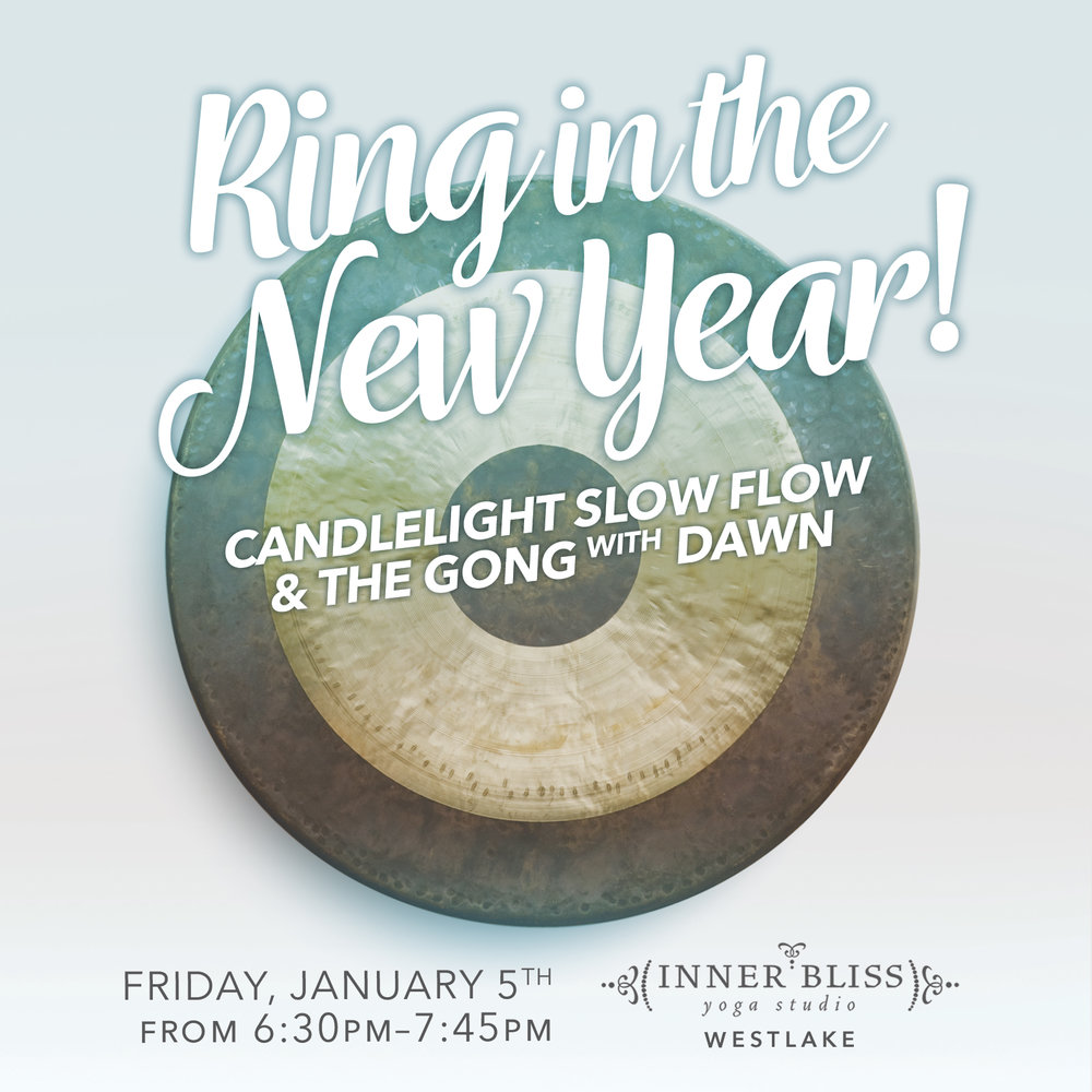 iby-ring-in-the-new-year.jpg