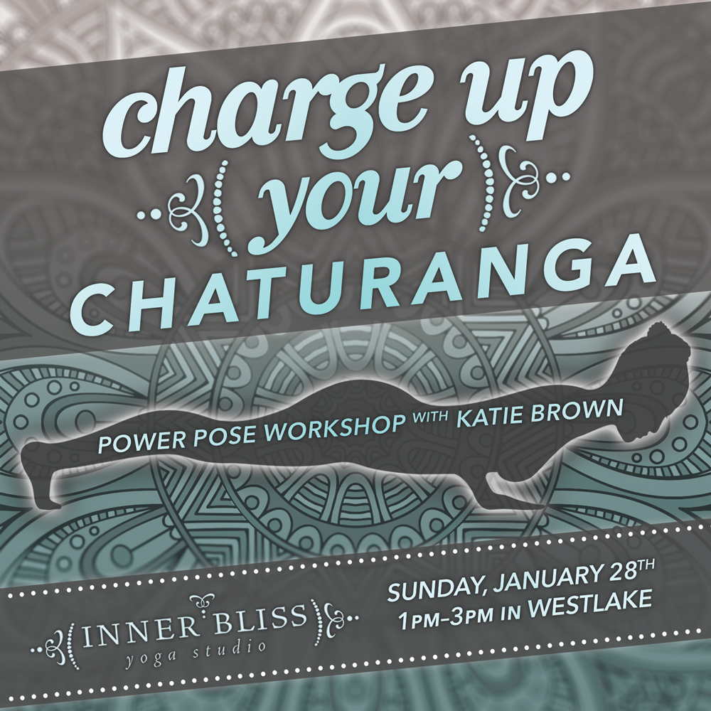 iby-charge-up-chataranga.jpg