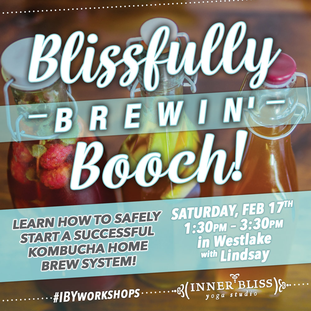 IBY-Blissfully-Brewin-Booch.jpg