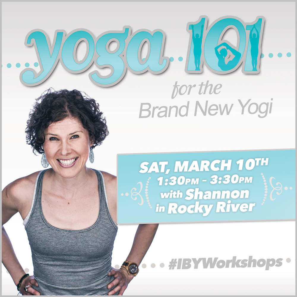 IBY-YOGA-101WORKSHOP-mar-2018-shannon.jpg