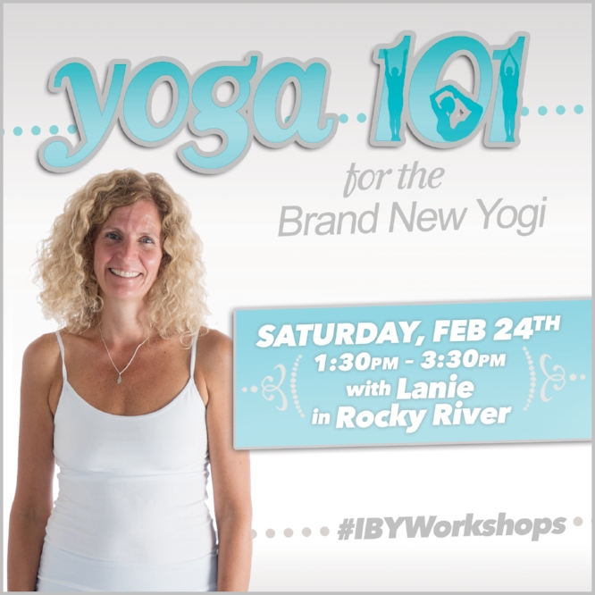 IBY-YOGA-101WORKSHOP-feb-2018-lanie.jpg