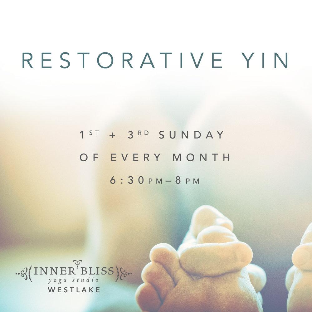 iby-restorative-yin.jpg